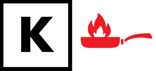 Fire Classification K